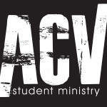 ACV Student Ministries
