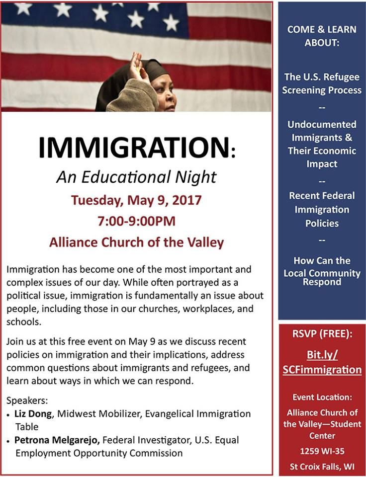 "the rights of immigrants to have an education essay Research shows that illegal immigrants can be very helpful to the society by using the knowledge they learned in american schools and later contributed within the community according to tom ashbrook in ""educating illegal immigrants"" shows a great example of dr alfredo quinones, who jumped the fence without paper and is now mexican."